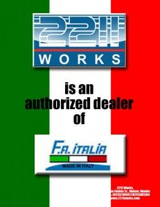 2211-FA-Italia-a