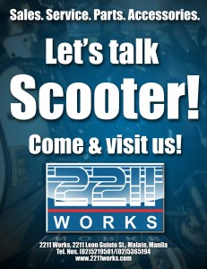 2211-Talk-Scooter
